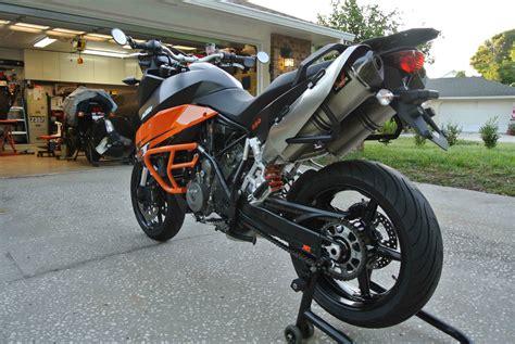 Ktm Smt 990 For Sale 2010 Ktm 990 Smt