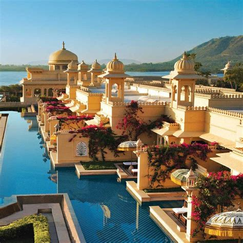 film india hotel 101 most beautiful places you must visit before you die