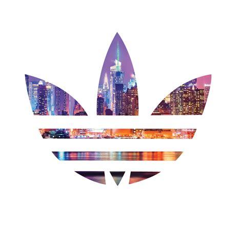 imagenes png adidas adidas logo png free transparent png logos