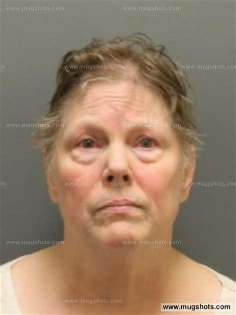 Dfw Arrest Records Jacquaeline Williams According To Dfw Cbslocal In 64 Year Denton