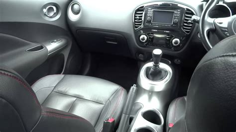 electronic throttle control 2012 nissan rogue interior lighting service manual how to disable chime on a 2012 nissan murano full download desmontar puerta