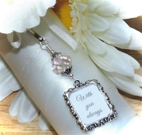 Wedding Bouquet In Frame by Picture Frames Small Picture Frames For Wedding Bouquet