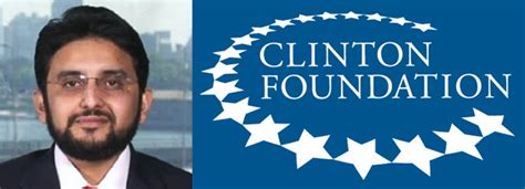 the kansas infidel egyptian arrested infidel alliance clinton foundation employed now