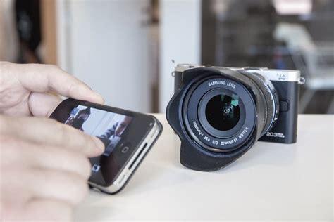 Kamera Samsung Nx210 test av samsung nx210 kamera bild