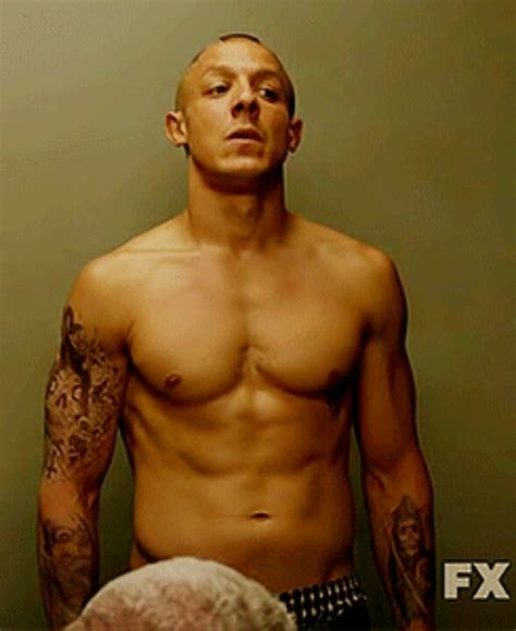 theo rossi juice s o a theo rossi pinterest