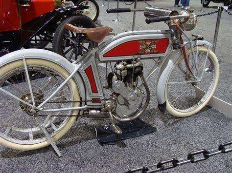 excelsior motorcycle  excelsior motorcycle flickr