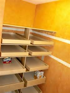 roll out pantry shelves pantry boston by shelfgenie