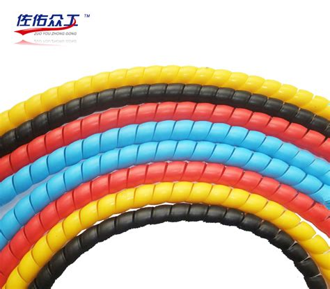 wire casing popular electrical wire protection buy cheap electrical