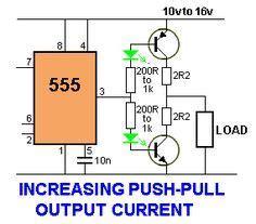 Solar Power Inverter 500watt 12with Led Indikator Suoer pwm modified sine wave inverter circuit using ic tl494