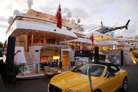 buy a boat dubai dubai international boat show atlantic yacht and ship