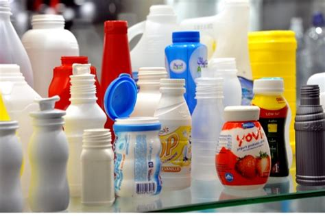 packaging per alimenti plastiche per il packaging alimentare