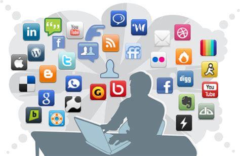 imagenes mundo virtual conhe 231 a os crimes praticados nas redes sociais escola da