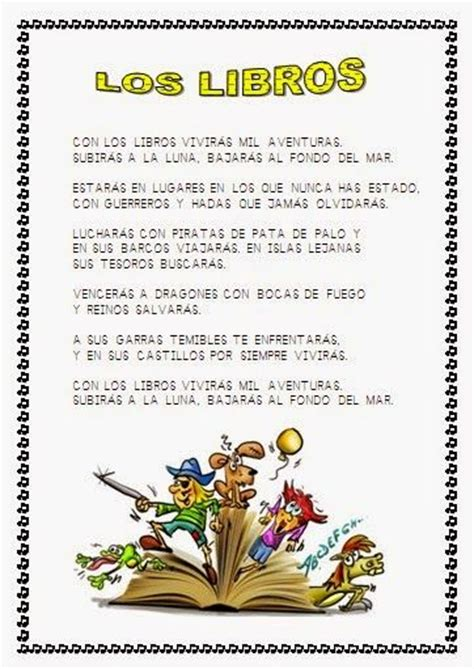 libro this is a poem 217 best images about dia del libro on childhood education un and livres