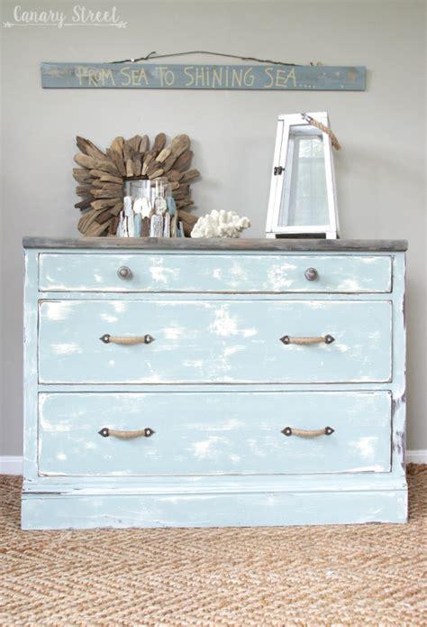 Coastal Dressers by Coastal Dresser Bestdressers 2017