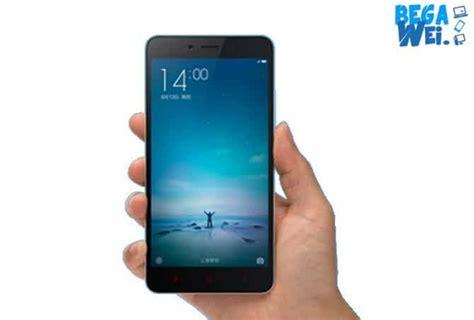 Hp Xiaomi Redmi Note 2 Samarinda by Harga Xiaomi Redmi Note 2 Dan Spesifikasi Begawei