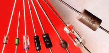 diodes xtec diodes xtec 28 images jordianweb electr 242 nica al batxillerat electr 242 nica 242 gica el