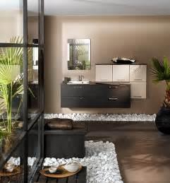 salle de bain zen aubade photo 1 25 une magnifique