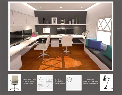 small office design layout ideas small office layout design ideas home design