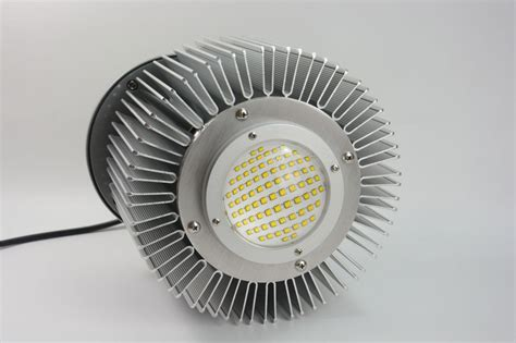 Lu Led High Bay Philips 200 watt aluminum led high bay lights cree led with