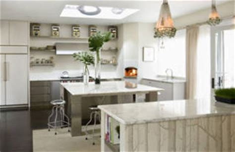 how to decorate a white kitchen kitchen remodeling ideas contemporary country kitchen