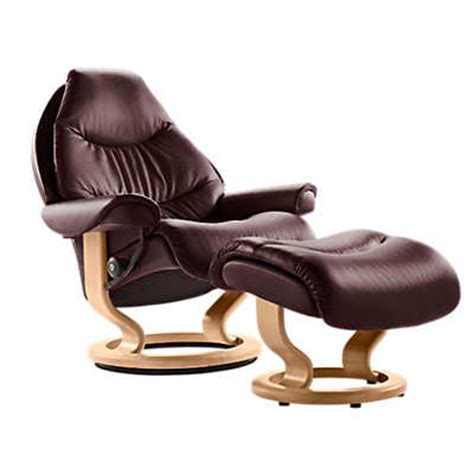 stressless voyager recliner ekornes voyager chair large stressless chair smart