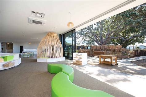 interior decorating tips nz zealand child care design decoration