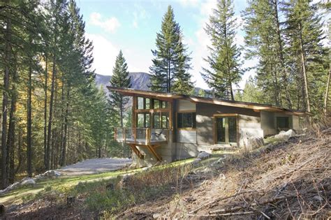 wintergreen cabin by balance associates 04 myhouseidea
