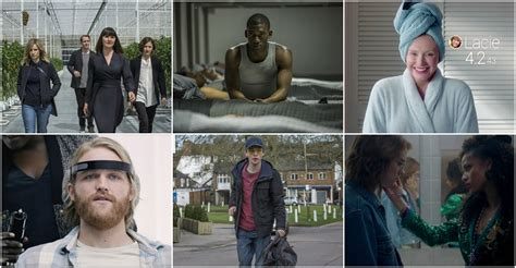 black mirror hated in the nation review black mirror season 3 episodes ranked btg lifestyle
