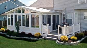 four season sunroom additions sunrooms sun rooms three season rooms patio screen