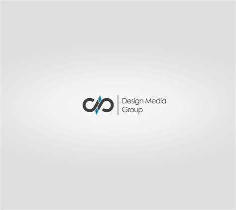 design a group logo design media group logo by fr33czfd on deviantart