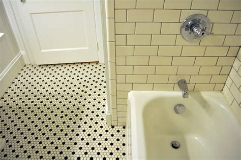 Ceramic Tile Bathroom Floor Ideas Bathroom Remodel Ideas That You Can Try Hupehome
