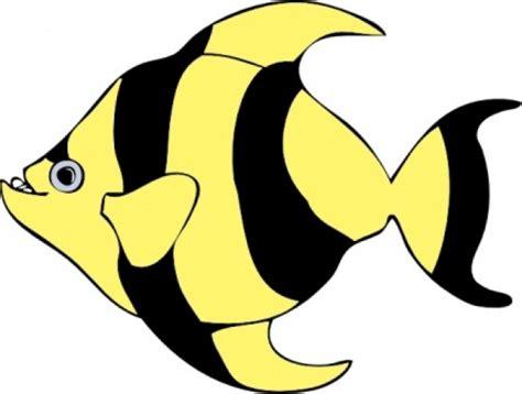 clip images clipart fish outline clipart panda free clipart images