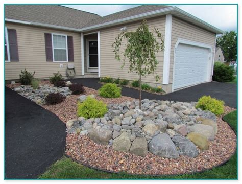 Decorative Stones For Backyard decorative stones for backyard