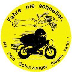 Motorrad Spr Che Whatsapp by Die Quot Sch 246 Nsten Quot Zitate Spr 252 Che Bikerszene