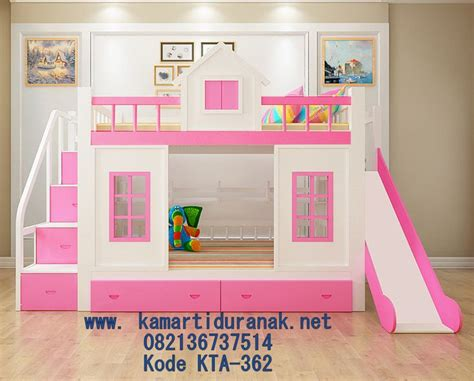 Harga Kamar Tidur by 555 Best Kamar Tidur Anak Images On