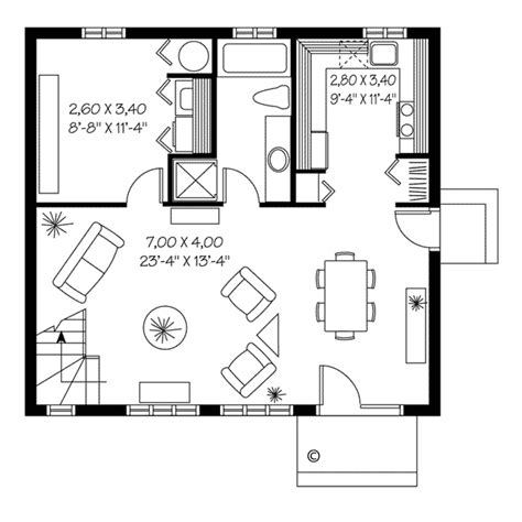 saltbox cabin plans modern saltbox house plans cottage house plans
