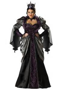 pinterest plus size halloween costumes plus size wicked queen costume