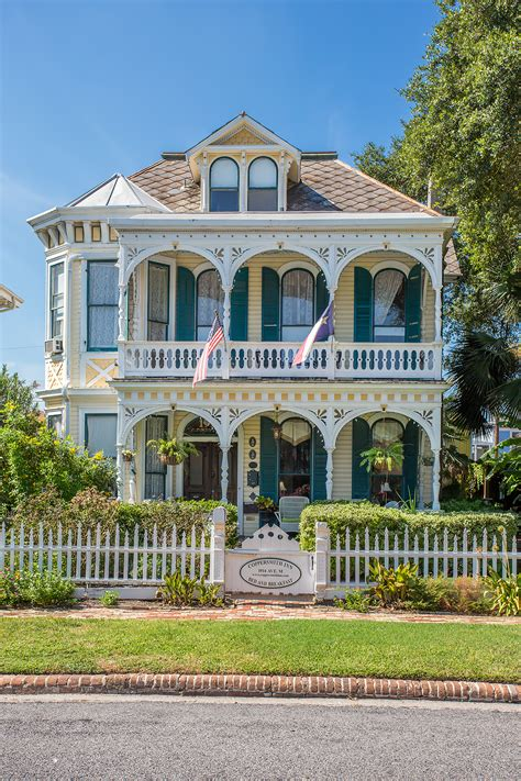things to do in galveston things to do in galveston on business or vacation island