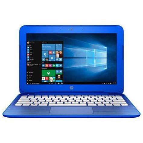 Memory Hp V 32gb new hp 11 6 quot laptop 2gb ram 32gb ssd windows 10 office 365 hdmi 1tb blue ebay