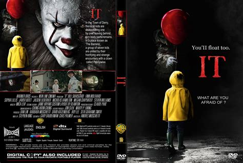 film it bluray it 2017 front dvd covers cover century over 500
