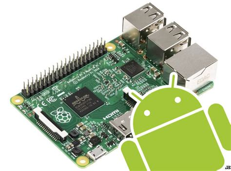 android for raspberry pi experimental android 5 x lollipop port for raspberry pi 2