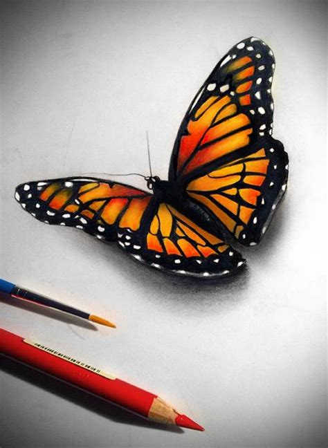 monarch design 25 best ideas about monarch butterfly tattoo on pinterest