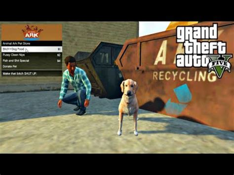 gta 5 mods animal pet shop mod gta 5 pc mods gameplay