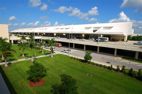 south west sheds fort myers fl aeropuerto internacional southwest florida rsw