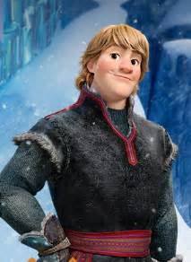 image frozen userbox kristoff png dumbledore army role play wiki fandom powered wikia