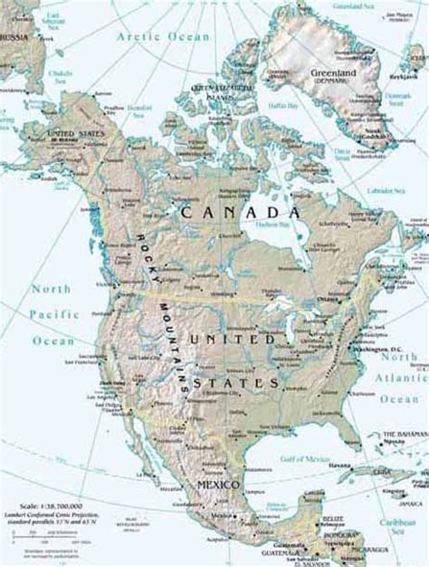 america map topographical america topographical map world maps