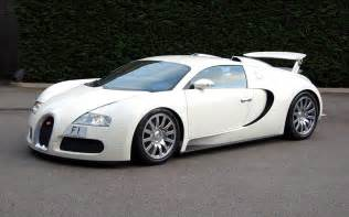 Bugatti Veyron Fastest Speed News Bugatti Veyron 16 4 Grand Sport Vitesse Is The