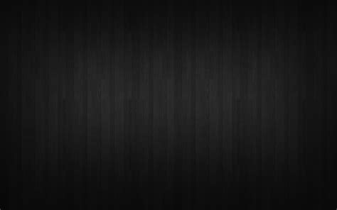 Black Wallpapers Best Wallpapers Black Wallpaper