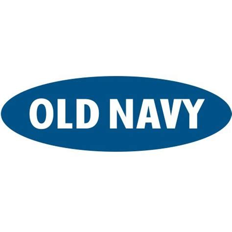 Old Navy Balance Gift Card - amazon com old navy gift cards configuration asin e mail delivery gift cards