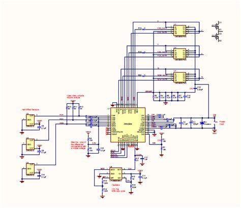 24v dc motor speed controller circuit diagram 24v dc motor speed controller circuit diagram impremedia net